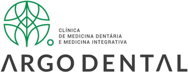ArgoDental